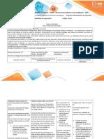 Guía de actividades y la Rúbrica de evaluación-Paso2-Momento intermedio 1.docx