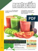 RevistaCTC-65.pdf