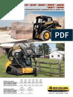 ESPECIFICACIONES TEC. NEW HOLLAND L225.pdf