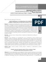 el_madkouri.pdf