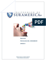 Unidad 2. El proceso de compra.pdf