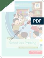 Kelas V Tema 4 BG.pdf