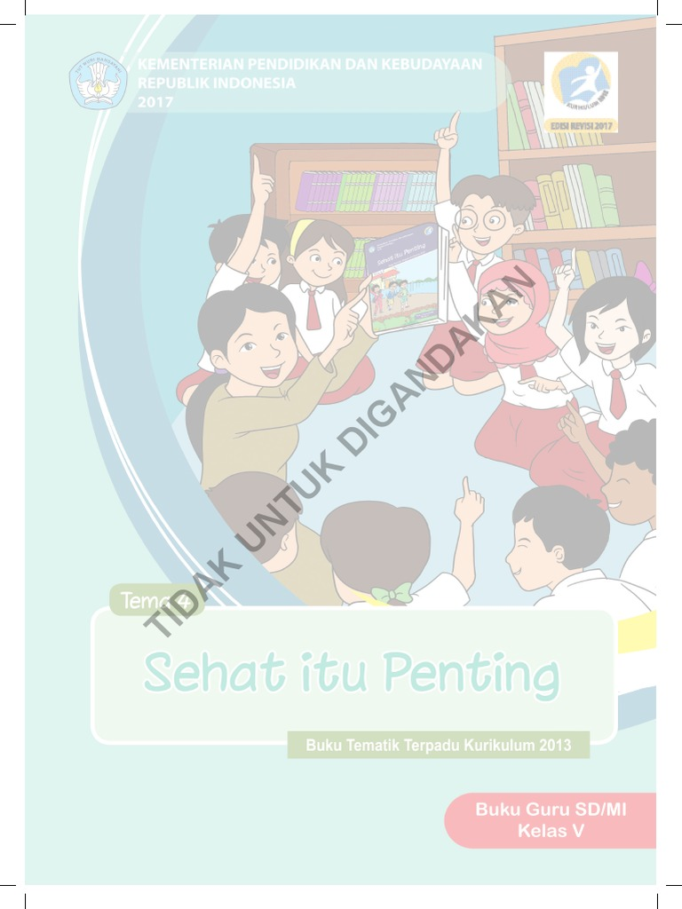 Download Kumpulan Contoh Gambar Sketsa Literasi Dengan Tema
