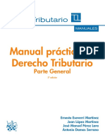Manual práctico de derecho tributario 3ª edición.pdf