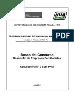 02BasesSemilleristas.pdf