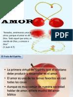 01-El Amor