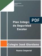 08 PLAN DE SEGURIDAD JG.pdf