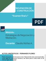 PPT Examen 1.pptx