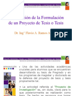 1-ProyectosTesis