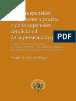 De+La+Suspension+Del+Proceso+a+Prueba+o+de+la+Suspencion+Condicional[1].pdf