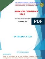INVESTIGACION CIENTIFICA - UD1.pptx