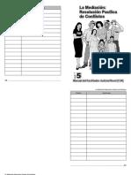 mediación pacífica.pdf