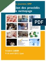 fr2006_130409_bw.pdf