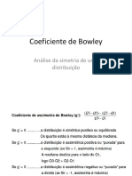 Coeficiente Bowley_simetria (1)