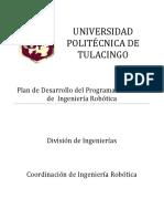 PDIngRobotica(1)