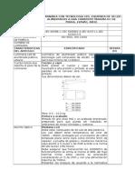 Ficha Teceo 1 40LED 700mA 5102 (1)