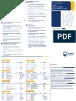 Ingenieria en Electricidad Industrial.pdf