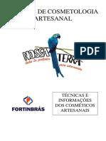 MANUAL DE COSMETOLOGIA NATURAL 1.pdf