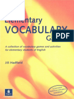 Elementary_Vocabulary_Games.pdf