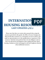Housing Resources_ International Locations