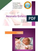 Neonato Enfermo