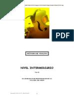 Metodo-Violino-Otaniel-Volume-01-Corrigido.pdf