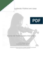 Estudando-Violino-Em-Casa-1.pdf