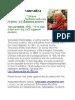 Dhammadipa-flyer.pdf