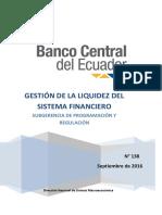 gli201609.pdf