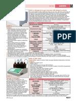 BODT-5_SPEC.pdf