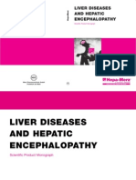 liverdiseasesandhepaticencephalopathy-090604094441-phpapp02