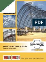PERFIL_ESTRUCTURAL_TUBULAR - 2009.pdf