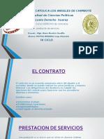 Prestación de servicios.pptx