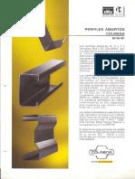 CATALOGO%20PERFILES%20ABIERTOS.pdf
