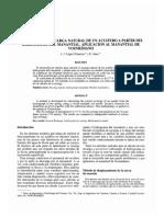 244-244-1-PB.pdf