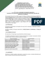 EDITALGeografia080914.pdf