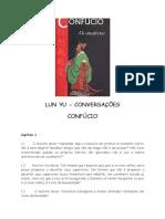 Confucio-Analectos.pdf