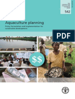 2010 Aquaculture planning Policy formulation and implementation for sustainable development.pdf