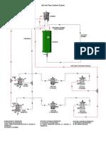 Sist_Hid_Taxa_Variavel_Estrela.pdf