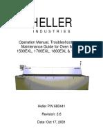 Heller+Industries+1500EXL+1700EXL+1800EXL+1900EXL
