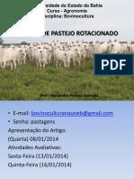 Calculo de Piquetes.pdf