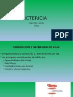 6 ICTERICIA