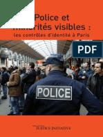 rapport-facies.pdf