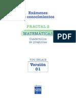 fractal2matemticas-130215115815-phpapp02.pdf