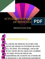 4-CANCERDETESTICULO