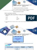 Anexo - Fase 1 - Trabajo Identificacion de La Estructura de La Materia y Nomenclatura. (1)