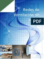 T2 de Ventilación