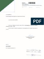 Areci Associação Regional Dos Engenheiros Civis de Irati