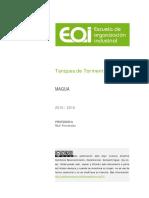 eoi_tanquestormentas_2015