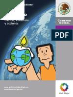 cambio_climatico_09.pdf
